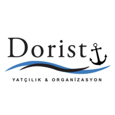 Dorist Azure Yatçılık
