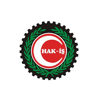 HAK-İŞ