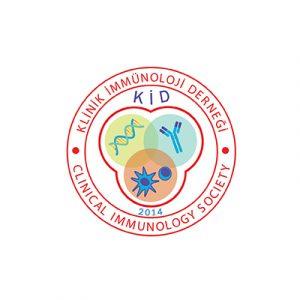 Klinik İmmunoloji Derneği