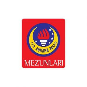 TED Ankara Koleji Mezunlar