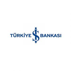 Türkiye İş Bankası