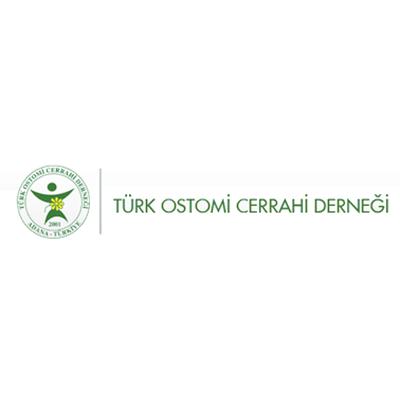 Türk Ostomi Cerrahi Derneği