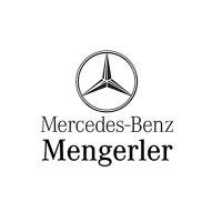 Mercedes-Benz Mengerler